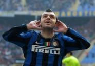 Proposal Inter Milan Untuk Goran Pandev Langsung Ditolak Genoa