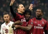 Prediksi Starting XI Milan Kontra Hellas Verona: Ibrahimovic dan Leao Kembali Berduet, Bennacer Absen