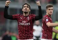 Santer Diisukan Hengkang, Paqueta Kerja Keras Rebut Kembali Posisinya di Starting XI Milan