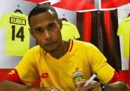 Termasuk Ruben dan Andik, Bhayangkara FC Sertakan Semua Pemain Untuk PGJ 2020