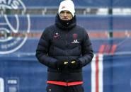 Thomas Tuchel Pastikan PSG Sudah Siap Tempur Hadapi Nantes