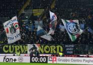 Pendukungnya Nyanyikan Lagu Rasis, Inter Milan Terancam Sanksi