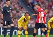 Copa del Rey 2019/2020: Prakiraan Susunan Pemain Athletic Bilbao Kontra Barcelona