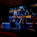 Turnamen GoPay MLCC Sukses Digelar di Surabaya