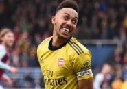 Karena Hal Ini, Arsenal Disarankan Jual Pierrre-Emerick Aubameyang