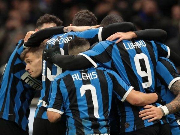 Klub Mana Yang Harganya Tertinggi di Serie A?
