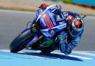 Poncharal Tak Kaget Lihat Comeback Manis Lorenzo Bersama Yamaha