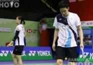Seo Seung Jae Dihukum Oleh Federasi Badminton Korea Selatan