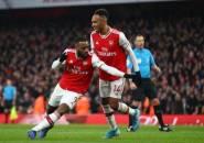 Frustasi, Mikel Arteta Ingin Jual Tiga Bintang Arsenal