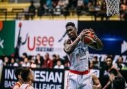 Kualifikasi FIBA Asia 2021 Makin Dekat, Timnas Indonesia Justru Tertimpa Berbagai Masalah