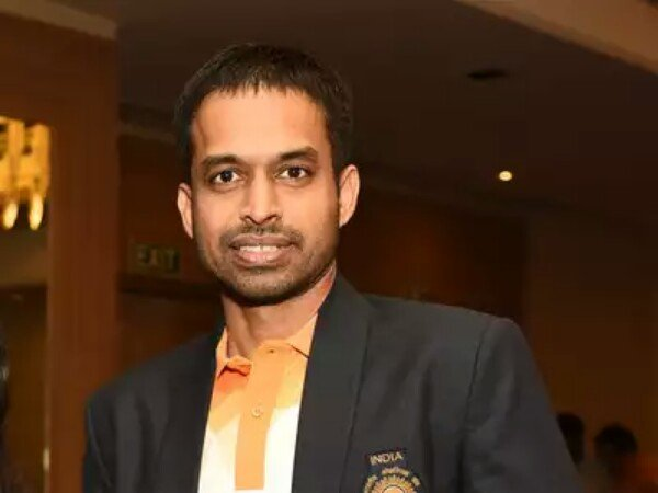 Pullela Gopichand Raih Coaches Lifetime Achievement Awards 2019