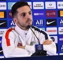 Sarabia: PSG Fokus Hadapi Lyon, Baru Pikirkan Dortmund Kemudian