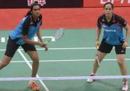 Kejuaraan Beregu Asia 2020: India Mundur, China Berharap Bisa Berpartisipasi