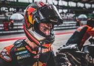 Masih Kompetitif, KTM Buka Pintu Jika Pedrosa Ingin Balapan Lagi
