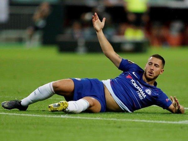 Chelsea Jadi Klub Paling Untung Di Dunia, Real Madrid Paling Buntung