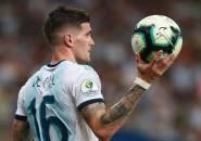 Milan Masih Ingin Rekrut Gelandang Bintang Udinese