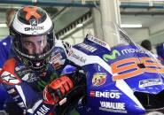 Sebelum Digaet Repsol Honda, Lorenzo Akui Ingin Kembali ke Yamaha