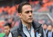 Jelang Lazio vs Inter Milan: Ini Prediksi Fabio Cannavaro