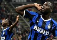 Luis Suarez: Laga Kontra Lazio Jadi Ujian Sesungguhnya Bagi Inter Milan