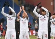 Milan dan Chelsea Pelajari Peluang Barter Paqueta-Bakayoko