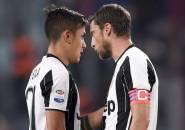 Marchisio Klaim Dybala Sebagai Pemain Nomor 10 Terbaik Sepanjang Masa di Juventus