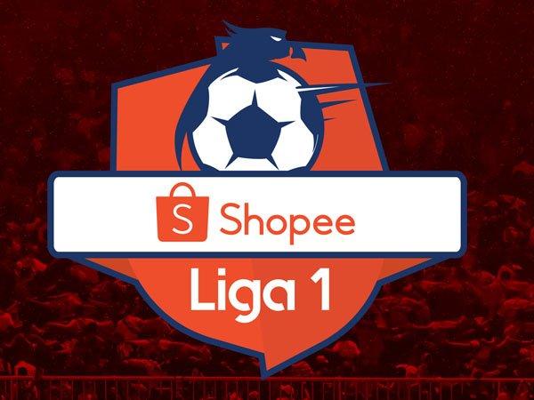 Profesionalisme Perangkat Pertandingan Harus Ditingkatkan Untuk Liga 1 2020