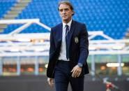 Sempurna di Babak Kualifikasi, Mancini Malah Berharap Italia Diremehkan pada Piala Eropa 2020