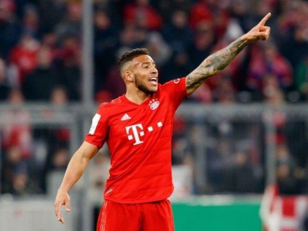 Ternyata Manchester United Gagal Datangkan Bintang Bayern di Januari Lalu
