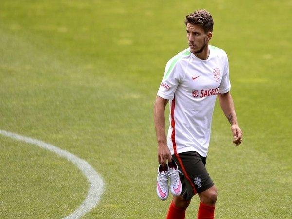 Wakil Kapten Sevilla Siap Hengkang ke Liga Super China