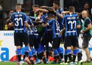 Setelah Didominasi Juventus, Inter Milan Diharapkan Mampu Raih Scudetto Musim Ini