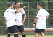 Imbangi Persipura, Persita Pede Tatap Liga 1 2020