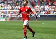 Inginkan Alex Grimaldo, Inter Milan Harus Bisa Singkirkan PSG dan Barcelona