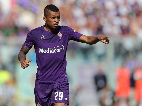 Inter Milan dan Fiorentina Segera Bertemu Bahas Dalbert dan Biraghi