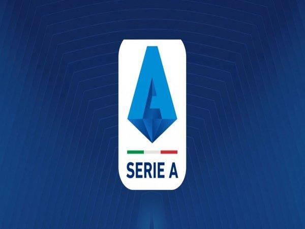 Jadwal Lengkap Pertandingan Serie A Giornata ke-24 (15-18 Februari 2020)