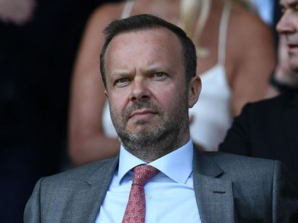 Keluarga Glazer Dikabarkan Hanya Bersedia Jual 20 Persen Saham Man United
