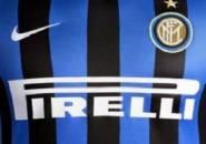 Inter Milan Diprediksi Akan Ganti Sponsor Utama