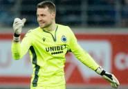 Mignolet: Salah Besar Jika Man United Remehkan Club Brugge