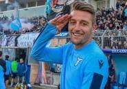 Milinkovic-Savic Mulai Bermimpi Tentang Scudetto Jelang vs Inter Milan