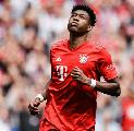 Alaba Buka Peluang Pindah ke Liga Premier Inggris