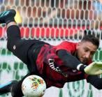Chelsea Siap Bersaing dengan PSG dan Madrid Dalam Perburuan Donnarumma