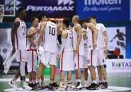 Gara-Gara Virus Korona, Kualifikasi FIBA Asia Cup 2021 Terancam Ditunda