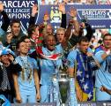 Gelar Juara Premier League 2013/14 Milik Manchester City Terancam Dicopot?