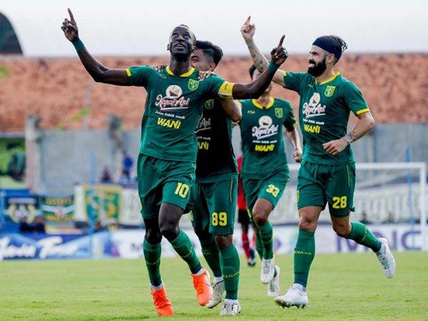 Semifinal PGJ 2020 Antara Arema FC Vs Persebaya Batal Digelar di Kanjuruhan