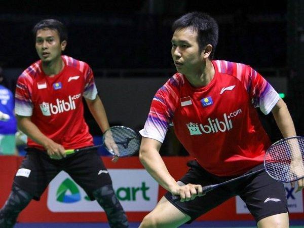 Susy Susanti Yakin Indonesia Bisa Tumbangkan Malaysia di Laga Final