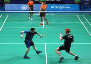 Benarkah Malaysia Punya Peluang Yang Sama Saat Lawan Indonesia di Final Kejuaraan Beregu Asia 2020?