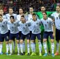 Vieri Pede Italia Menangkan Euro 2020