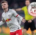Werner Terus Dikaitkan dengan Liverpool, CEO RB Leipzig Angkat Bicara