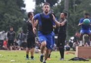 19 Penggawa Arema FC Disiapkan Hadapi 23 Pemain Persebaya