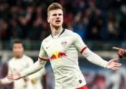 Asisten Pelatih Leipzig Tak Heran dengan Minat Klub-Klub Besar Kepada Werner