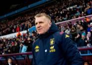 Dean Smith Merasa Aston Villa Dirugikan dengan Keputusan VAR